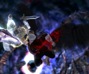 Soul Calibur V Files