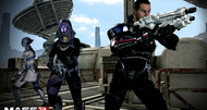 Mass Effect movie gets new writer