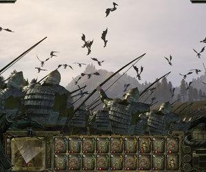 King Arthur II: The Role-playing Wargame Screenshots