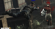 Max Payne 3 multiplayer trailer enters bullet time