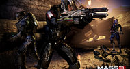 Mass Effect 3 single-player DLC fits within ME3 storyline