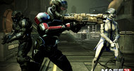 Weekend PC digital deals: Mass Effect 3 for $48