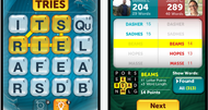 Scramble With Friends launches on App Store