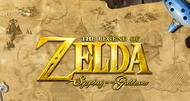 Zelda concert series continues through 2012, tickets on sale