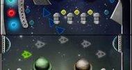 101 Pinball World screenshots