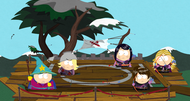 Obsidian hit with layoffs, South Park team impacted