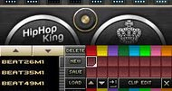 Hip Hop King Rytmik Edition screenshots