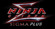 Ninja Gaiden Sigma Plus added to Vita launch line-up
