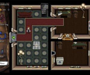 MacGuffin's Curse Screenshots