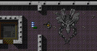 Alien Breed coming to PS3, Vita next month