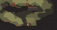 Dustforce sale celebrates editor and Mac launch