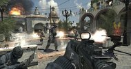 Modern Warfare 3 DLC content release schedule revealed