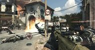 How to download Call of Duty: Modern Warfare 3 DLC today