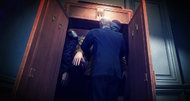 Hitman: Absolution focusing on smarter AI