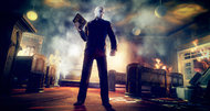 Hitman: Absolution stage changed following nun controversy