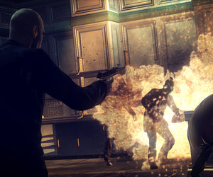 Hitman: Absolution Videos