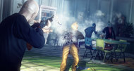 Hitman: Absolution trailer highlights kill options