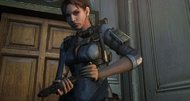 Resident Evil: Revelations getting console release, leaked achievements reveal