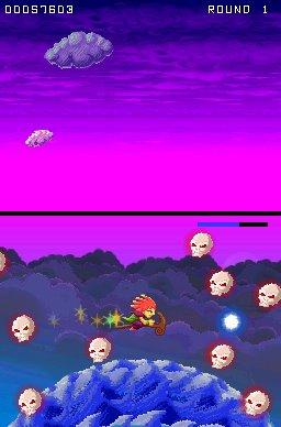 Gaia's Moon Videos