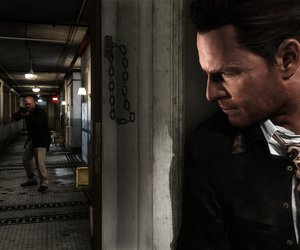 Max Payne 3 Screenshots