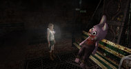 Silent Hill: Downpour, HD Collection and Book of Memories get release dates