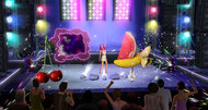 The Sims 3 Showtime Katy Perry screenshots
