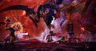 Tera blocking whole continents to fight hacking and farming