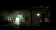 Deadlight announcement screenshots