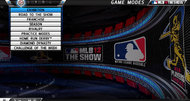 MLB 12: The Show new online features detailed