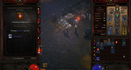 Diablo 3 changes