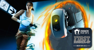 Best of 2011 Runner-Up: Portal 2