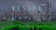Vessel headed to Steam on March 1