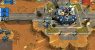 Indie Jeff's Weekly Pick: AirMech (alpha)