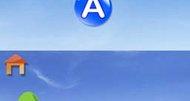 Lola's Alphabet Train screenshots
