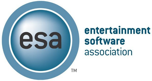 ESA logo