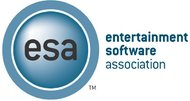 ESA spent $4.8 million in games lobbying last year
