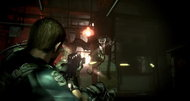 Report: Resident Evil 6 features 6 player online co-op, 8 player multiplayer