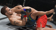 UFC Undisputed 3 DLC detailed, including season pass