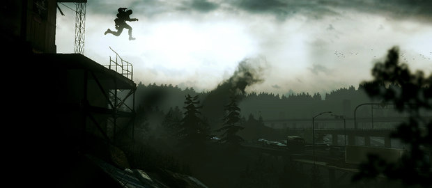 Deadlight News