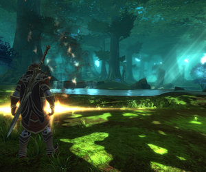 Kingdoms of Amalur: Reckoning Files