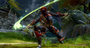 Rhode Island looking to sell Amalur intellectual property