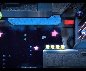 LittleBigPlanet 2 Files