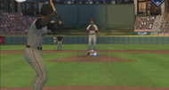 Triple Play 2002 screenshots