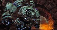 Darksiders 2 'Screenshots'