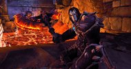Darksiders 2 preview