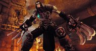 Darksiders 2 dev: Wii U 'on par with current generations'