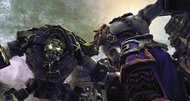 Darksiders 2 coming in June