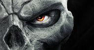 Darksiders 2 screenshots and trailer celebrate Death
