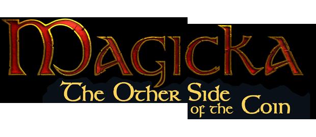 Magicka News