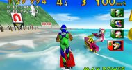 Wave Race screenshots